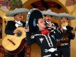 sidebox-mariachi-band-r