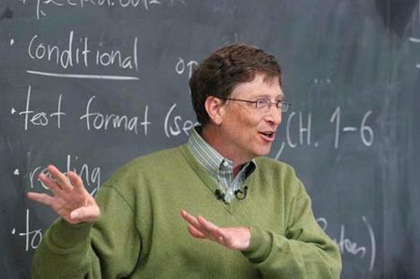 Gates_Bill_talking05_14338
