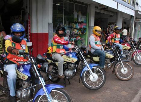 moto_taxi050409