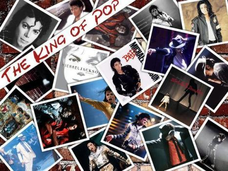 The-King-of-Pop-michael-jackson-2963981-600-450