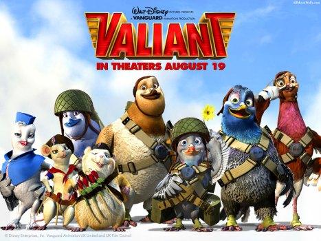valiant_06-1024