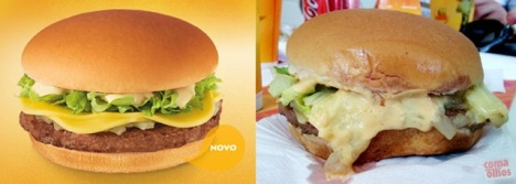 girafao_burger_ok_ok