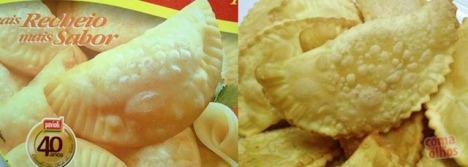 pastl-pavioli-queijo-ccoo-ok