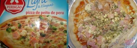 pizza_perdigao_light