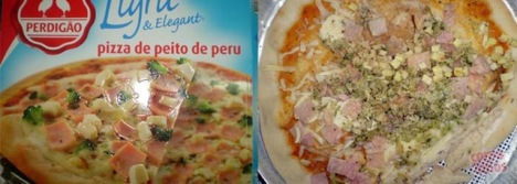 pizza_perdigao_light