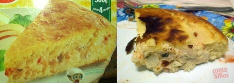 torta-ccoo-sadia-ok
