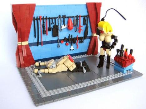 090402-soll_man_Kindern_noch_Lego_schenken
