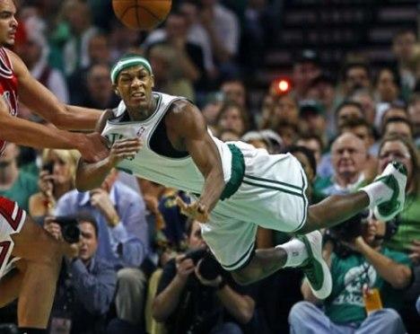 72 Sportsmanship