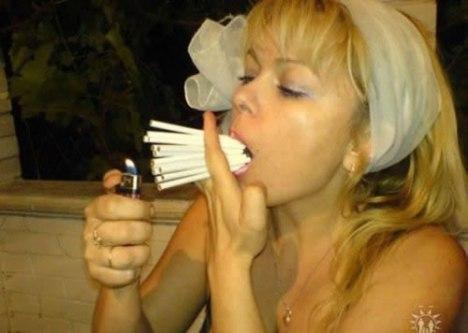 75 Epic Smoker