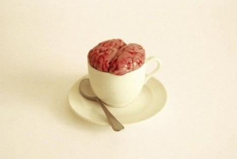 77 Hannibal Lecter Tea