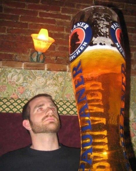78 giant beer