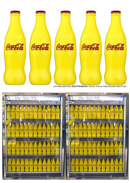 a96725_a474_Coca-100th-Anniversary
