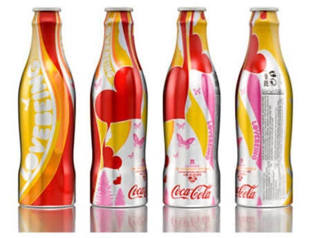 a96725_a474_Coca-Cola-Cold