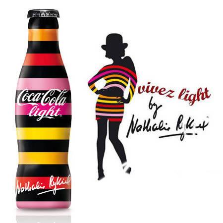 a96725_a474_Coca-Cola-Nathalie-Rykiel