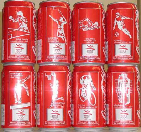 a96725_a474_Coca-OlympicGamesBarcelona-9