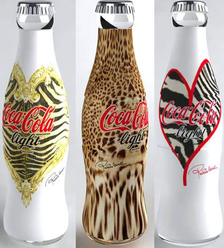 a96725_a474_Coca-Roberto-Cavalli