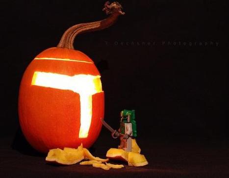 boba-fett-helmet-pumpkin-carving