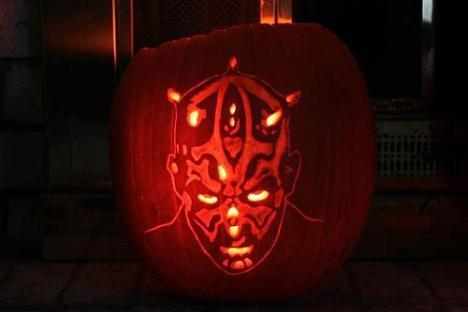 darth-maul-pumpkin-face