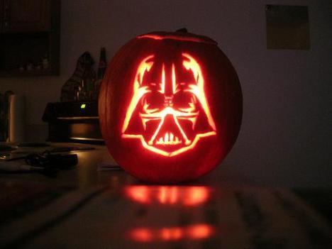darth-vader-pumpkin-face-art