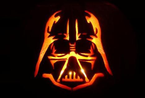 darth-vader-pumpkin-face