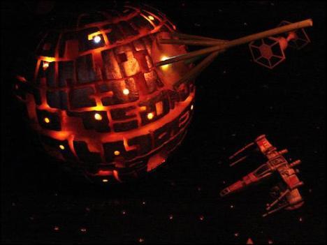 death-star-pumpkin-carving-art