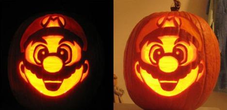 halloween-pumpkins-jack-o-lantern-26