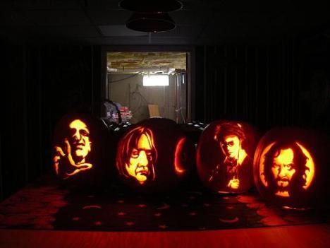 harry-potter-characters-pumpkin-faces