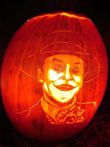 jack-nicholson-joker-pumpkin-face