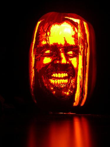 jack-nicholson-shining-pumpkin