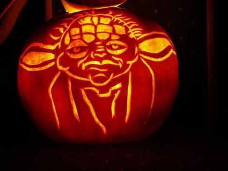 star-wars-yoda-pumpkin-face