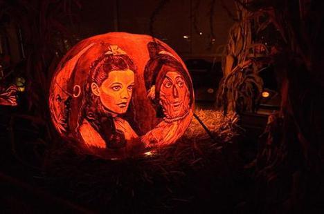 wizard-of-oz-pumpkin