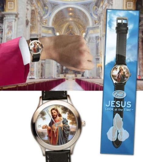 25_awesome_jesus_products_20090607_1302449971 (1)