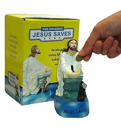 25_awesome_jesus_products_20090607_1988683449