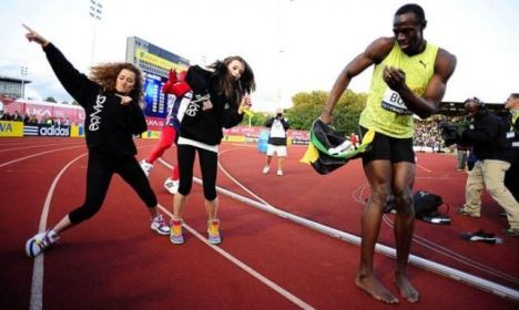funny-sports-moments-10