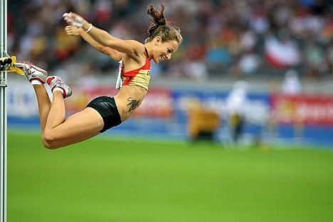 funny-sports-moments-11
