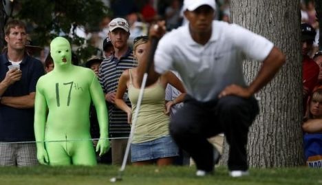 funny-sports-moments-12