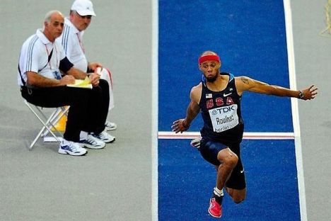 funny-sports-moments-2